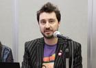 【TGS 2013】リアルからゲーム世界に干渉?-PS Vita「Tearaway ~はがれた世界の大冒険~」メディアセッションレポート
