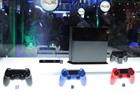 【TGS 2013】最新ゲーム機に触れるチャンス!PlayStation4やPS Vita TV、新型PS VITAが展示された「プレイステーション」ブースレポート