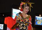 【TGS 2013】遊女として出演する今野杏南さんも登場!名越氏、横山氏が作品への思いを語った「龍が如く 維新!」ステージイベントをレポート