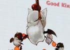 【TGS 2013】種族分布や平均レベルも公開された「ファイナルファンタジーXIV: 新生エオルゼア」出張プロデューサーレターLIVE in 幕張をレポート