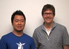 【TGS 2013】ストーリー展開にも注目して欲しいと総監督のマーク・サーニー氏が語る。PS4「KNACK」タイトルセッションレポート