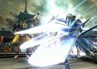 カプコンより発売中の「バイオハザード6」が日本ゲーム大賞で優秀賞を受賞―フューチャー部門では「戦国BASARA4」「deep down」の2作品が選出