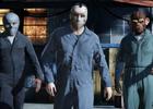 【TGS 2013】個性の違う3人を切り替えて強盗ミッションを成功させろ!美しいオープンワールドは必見!「グランド・セフト・オートV」プレイインプレッション