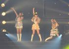 """これからの""""アイマス""""を予感させるパフォーマンスや新情報の数々―「アイドルマスター」8周年記念ライブツアーの最後を飾る幕張公演をレポート"""