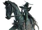 PS3「戦国BASARA4」徳島県徳島市で開催される「マチ★アソビ」に出展!東京ゲームショウ2013で存在感を放っていた「伊達政宗騎馬像」が徳島空港に参上