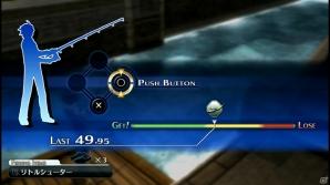 """【Road to 閃の軌跡】PS3/PS Vita「英雄伝説 閃の軌跡」プレイレポートをお届け!グラフィックやゲームシステムの進化だけではない""""軌跡シリーズ""""の新たな系譜"""