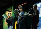 【TGS 2013】ロイド、ゼロス、しいなによるスキットも―「YAPPARI! 『テイルズ オブ』スペシャルステージ@TGS2013」レポート