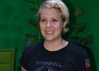 【TGS 2013】どの国の人でも親しみを持てるように―「Titanfall」を手掛けるRespawn Entertainmentにインタビュー