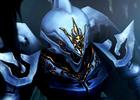 PSP「スーパーロボット大戦Operation Extend」本編第6章&追加ミッションが配信―本章の初参戦はエルドランシリーズより「完全勝利ダイテイオー」