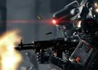 【TGS 2013】敵をガンガン倒して進む銃撃戦が楽しい―PS4版「Wolfenstein: The New Order」プレイインプレッション