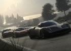 【TGS 2013】いつでも手軽に対戦を楽しめる、PS4向け次世代ソーシャル・レーシングゲーム「DRIVECLUB」をプレイ