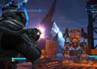 PS3/Xbox 360「ロスト プラネット 3」マルチプレイ向け追加マップの配信日が10月1日に決定