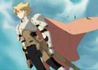 iOS「テイルズ オブ ファンタジア」配信5日で15万ダウンロードを突破―OVA第2話の配信もスタート