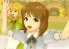 PS3/Xbox 360「アイドルマスター2」ダウンロードコンテンツのプライスダウンセール第13弾が10月2日より実施!ダウンロード版の値下げセールも