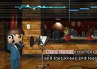欧州版Wii U向け家庭用カラオケソフト「Wii Karaoke U by JOYSOUND」がサービス開始―多彩な採点モードに加え洋楽を中心とした計1500曲以上を配信
