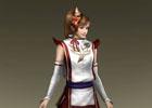 PS Vita版「討鬼伝」PS Storeにて「お友達紹介キャンペーン」が開催―ダウンロード版を友達に拡げて2人でレアアイテムを手に入れよう!
