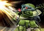 PSP「スーパーロボット大戦Operation Extend」本編第7章&追加ミッション「戦術シミュレータβ」が配信スタート
