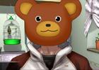 3DS「@SIMPLE DLシリーズ Vol.14 THE 脱出ゲーム~裏切りの密室~」の体験版が配信!気楽な日常が描かれる「おまけシナリオ」の情報も解禁