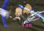 PS3「ティアーズ・トゥ・ティアラII 覇王の末裔」システム紹介PVが公開―TVアニメ「ティアーズ・トゥ・ティアラ」の一挙放送も決定