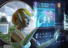 PC「ザ・シムズ3 イントゥ・ザ・フューチャー データセット」プロデューサーのローレン・マクレモア氏による解説ビデオが公開