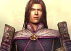 PS3「戦国無双2 with 猛将伝 & Empires HD Version」各武将のイベントシーンを紹介―キャラクターエディットの新モデルも公開