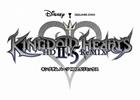 「キングダム ハーツIII」へと繋がるPS3「KINGDOM HEARTS –HD 2.5 ReMIX-」の2014年発売が発表