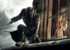 別主人公によるサイドストーリーなどの追加コンテンツを収録したPS3/Xbox 360「ディスオナード ゲームオブザイヤー エディション」が12月12日に発売