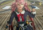 アレンジ方法はセンス次第!PS3「お姉チャンバラZ~カグラ~ With NoNoNo!」コーディネートを紹介!キャラ専用衣装の着回しや血の色変更も