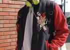 「リトルバスターズ!~Refrain~」宮沢謙吾自慢の逸品!「アニメ版リトバススタジャン」が2014年1月に発売予定
