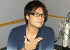 神戸に来たいと感じられるようなゲームに―「金色のコルダ3 AnotherSky feat. 神南」土岐蓬生役・石川英郎さんにインタビュー