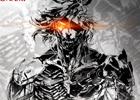 すべてのDLCを収録したPS3「メタルギア ライジング リベンジェンス スペシャルエディション」が12月5日に発売