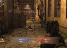 PS3「モダンコンバット:ドミネーション」体験版制限解除キーが期間限定で50%OFFになる「ビッグセール」実施中