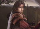 本日発売のPS3「戦国無双2 with 猛将伝 & Empires HD Version」から戦闘&イベント画面が到着―公式サイトでは最新プレイムービーも公開中