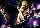 PS3/Xbox 360/Wii U「バットマン:アーカム・ビギンズ」本作の魅力が丸わかり!ディレクター・エリック氏の23分にもおよぶゲームプレイ映像が公開