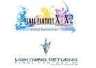 「ファイナルファンタジーX/X-2 HD リマスター」「ライトニング リターンズ ファイナルファンタジーXIII」のクリエイターズイベントが開催決定