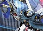 PS3版「ガンダムブレイカー」新機体「ビルドストライク」「X1」「ドライセン」などを追加するアップデート情報が公開!PS Vita版の第6弾PVも