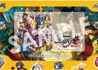 PS Vitaが「魔界戦記ディスガイア3 Return」仕様に!Nippon1.jpショップにてデコレーションシールのプレゼントキャンペーンが開催