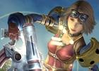 PS3/PS Vita「ファイナルファンタジーX/X-2 HD リマスター」主要キャラクターの最新スクリーンショットを公開―召喚獣やドレスの一部も!