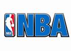 iOS/Android「NBA ドリームチーム」WOWWOWとのコラボキャンペーンが開始―ランクS/Lv MAXの「デニス・ロッドマン」がもらえる