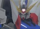 PS Vita「ガンダムブレイカー」新たに追加されるミッションを紹介―ガンダムXやドライセンなど参戦が決定した新機体の情報も!