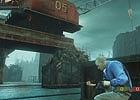 PS3「アンチャーテッド -砂漠に眠るアトランティス-」発売2周年記念マップ「ドライ・ドック」が10月30日に登場!マップパックも無料で配信