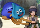 Wii/Wii U/Win「ドラゴンクエストX 眠れる勇者と導きの盟友 オンライン」新たな冒険の拠点・メルサンディ村を紹介―まもの使いの続報も!