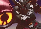 PS3「スーパーロボット大戦OG INFINITE BATTLE」&「スーパーロボット大戦OG ダークプリズン」の第3弾プロモーションムービーが公開