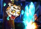 PS Vita「朧村正」待望の追加DLC「化猫-津奈缶猫魔稿」が11月7日に配信!同日よりダウンロード版のセールもスタート