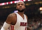 PS4版「NBA 2K14」の日本発売が決定!PS3版からのアップグレードプログラム提供も明らかに