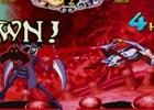 「ヴァンパイア リザレクション」Xbox 360ダウンロード版が配信―PS3ダウンロード版の値下げも!