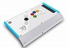 プロゲーマー・sako選手が監修した格闘ゲームのためのジョイスティック!PS3版/Xbox 360版「ファイティングエッジ」がHORISTORE.com限定で12月発売