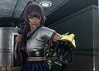 PS3「お姉チャンバラZ~カグラ~ With NoNoNo!」発売日同日より配信予定のDLC第1弾を紹介―セーラー服やアフロに加え「ノノノ」の解除キーも