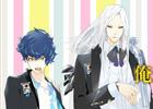 「VitaminR W6クエスト☆不良行進曲」公演時間やチケットスケジュールなどの情報が公開