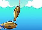無料でサクッと遊べる手軽な釣りゲーム!iOS/Android「釣りコレ~無料暇つぶしフィッシングゲーム~」が配信スタート